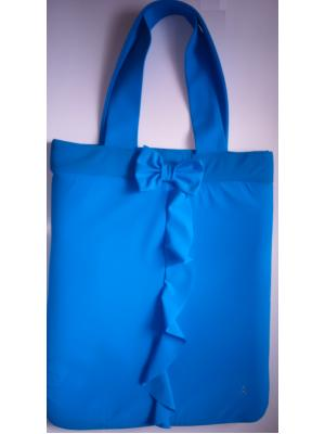 Пляжная сумка Antigel ES 9103-s