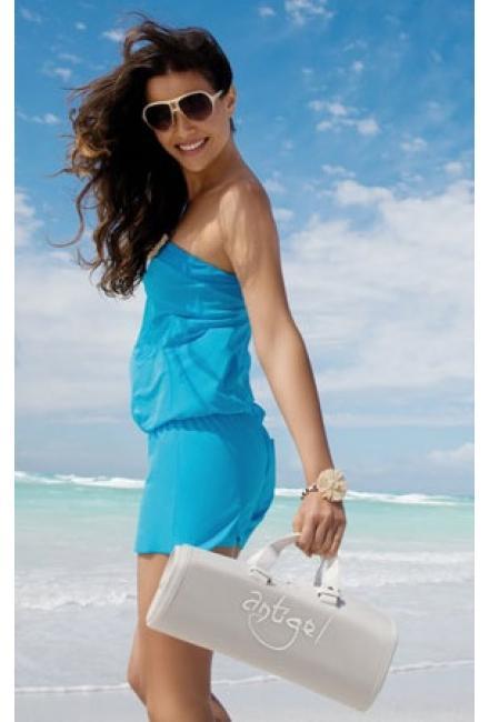 Пляжная сумка-коврик Antigel ESA 8904