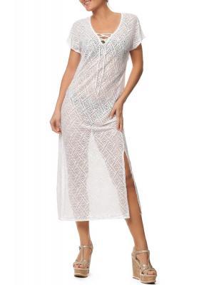 Длинное пляжное платье Antigel ESA 11E9-b