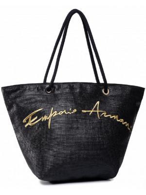 Пляжная сумка Armani 262587 OP824 00020