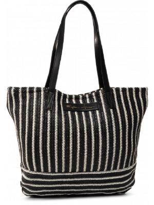 Пляжная сумка Armani 262654 OP822 08220