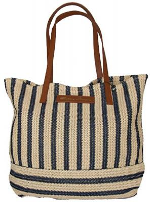 Пляжная сумка Armani 262654 OP822 12736