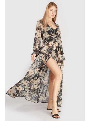 Платье-туника Armani 262494 1P316 66720