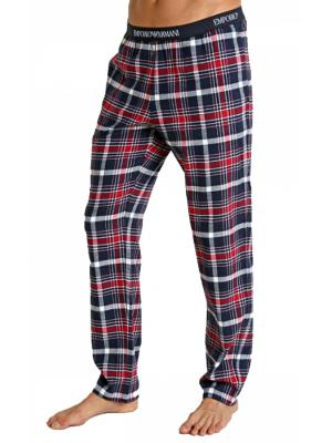 Мужские домашние брюки Armani 111780 9a576 60135
