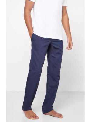 Мужские домашние брюки Armani 111780 9a576 61335