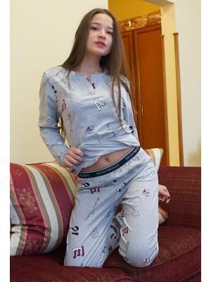 Пижама Armani 163795 6a255