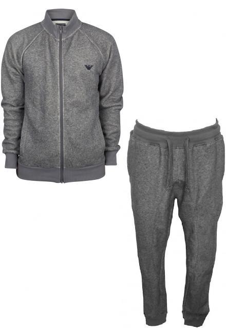 Спортивный костюм Armani 111570 6a575