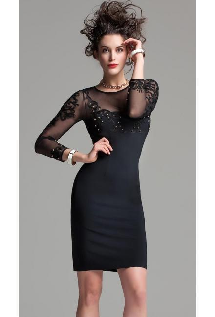 Платье Christies F00246