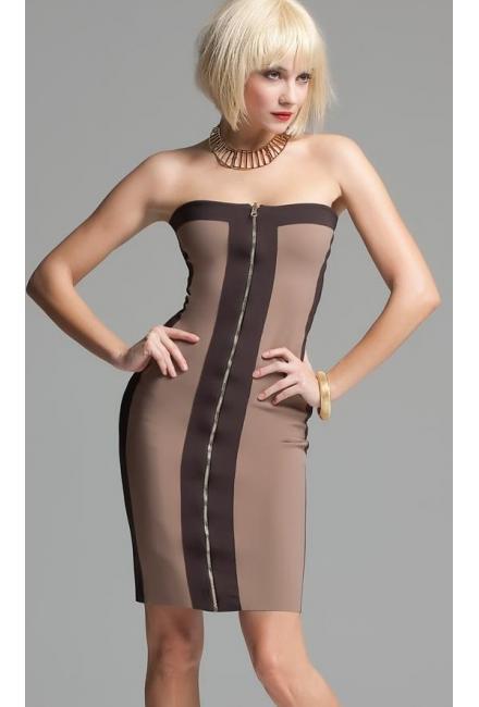 Платье Christies F00274