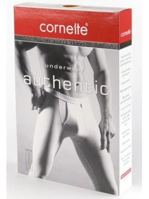 Мужские кальсоны Cornette 00562
