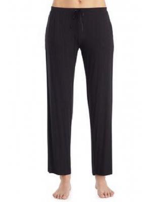 Домашние брюки DKNY YI2719330-b