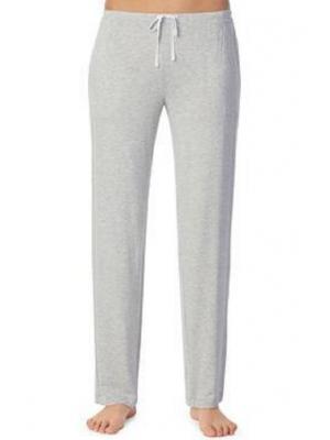 Домашние брюки DKNY YI2719330-g