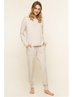 Домашний костюм DKNY YI2919259-b