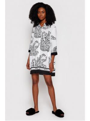 Рубашка-туника DKNY 2322474