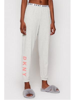 Домашние брюки DKNY  2722453-037