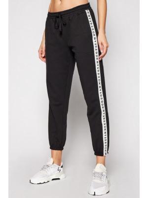 Домашние брюки DKNY  2722472-001