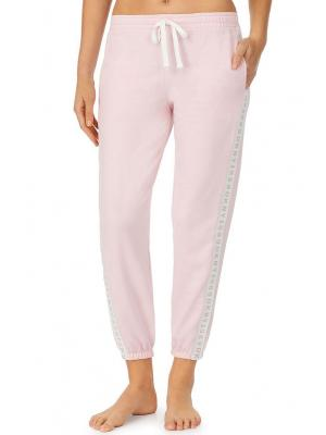 Домашние брюки DKNY  2722472-680