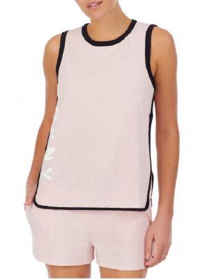 Пижама (майка, шорты) DKNY 2922453-690