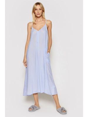Сорочка для сна DKNY Yi2022454