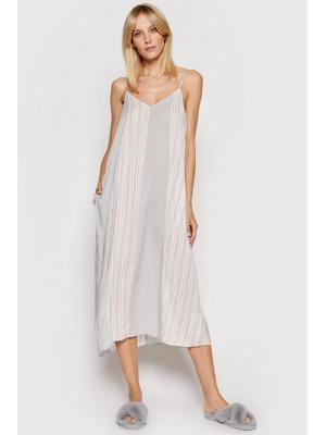 Сорочка для сна DKNY Yi2622454