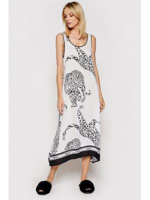 Сорочка для сна DKNY Yi2622474-101
