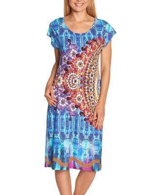 Платье Feraud 317-5072