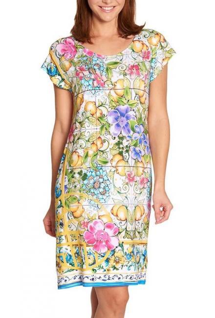 Платье Feraud 317-5094