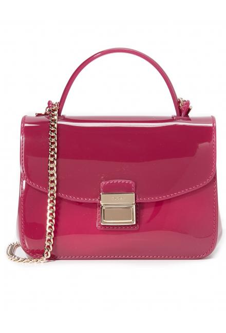 Cумка Candy Mini Bag Lampone