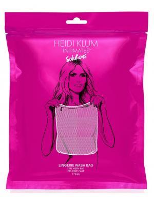 Чехол для стирки нижнего белья Heidi Klum 59-30012