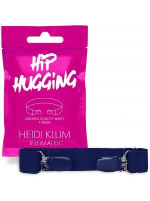 Регулятор ширины одежды Heidi Klum 597-0015