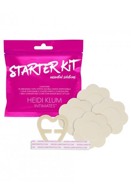 Набор аксессуаров для белья Heidi Klum 599-0025