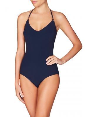 Слитный купальник Heidi Klum H548-0026S