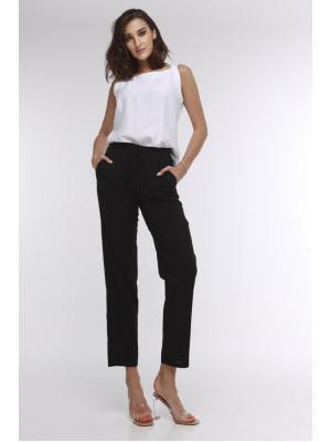 Летние брюки 21A-248/2L