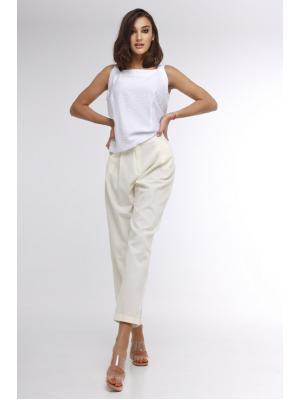 Женская блуза Jolie 3059-w