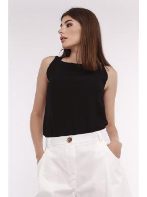 Женская блуза Jolie 3059-b