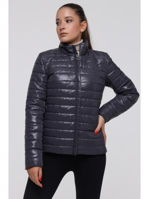 Куртка стеганая  LY 206-g