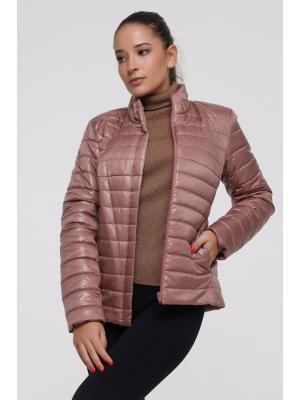 Куртка стеганая  LY 206-pr