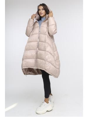 Куртка утепленная с капюшоном MC MB0193-p