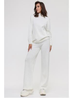 Женский костюм (свитер, брюки) J82232-m