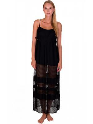 Платье-сарафан длинное Lisca 49344 Acapulco