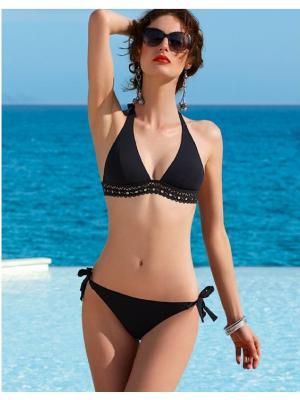 Лиф от купальника мягкий Lise Charmel ABA 2015-black