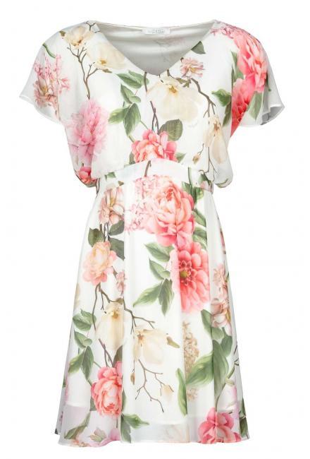 Платье LUCKYLU 21LL-ab11-cs