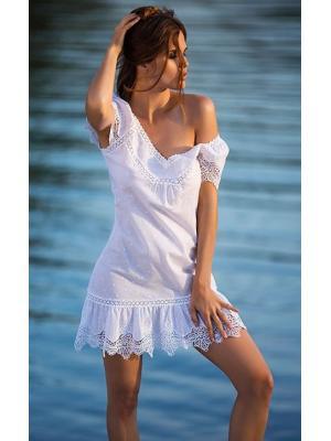 Рубашка Marjolaine 7450501
