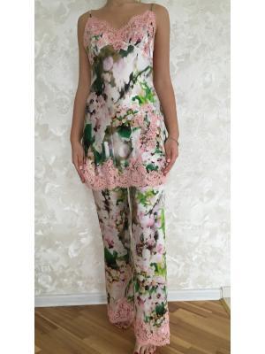 Пижама Marjolaine 4230102