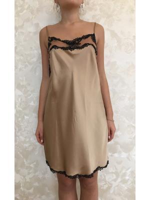 Рубашка Marjolaine 6640103