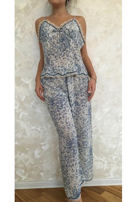 Пижама  Marjolaine 2705501