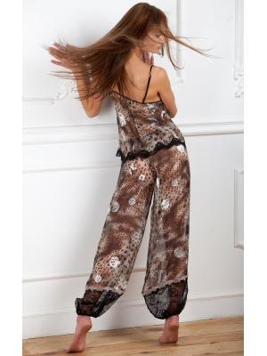 Пижама Marjolaine 2555501