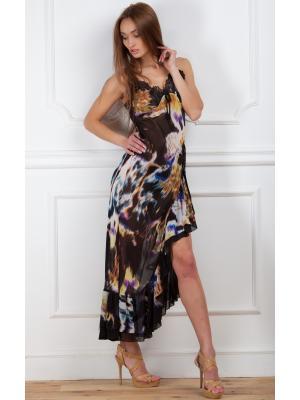 Рубашка Marjolaine 2353002