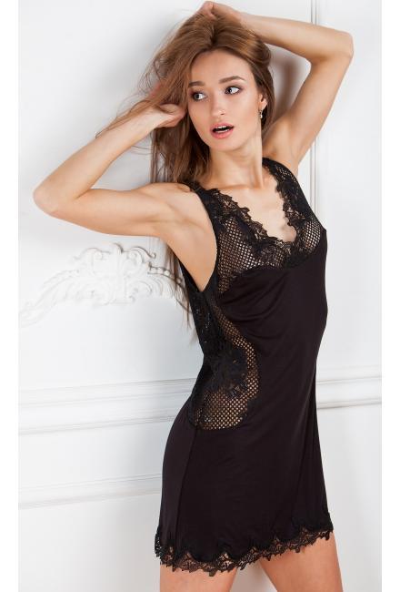 Ночная рубашка Marjolaine ct6210101