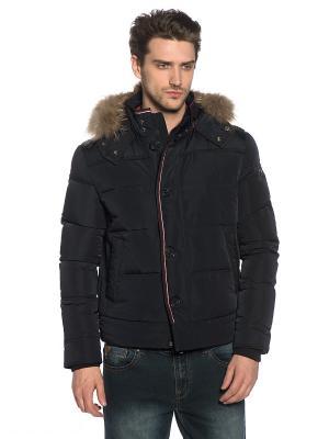 Куртка зимняя (пуховик) Marville 22MV88066